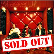 Wherever U r