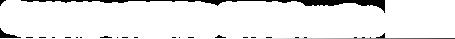 2012年12月5日ライブスケジュール